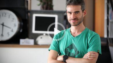 Photo de Stonly, le nouveau projet du co-fondateur de Dashlane pour améliorer le support client