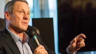 Photo de [INSIDERS] Lance Armstrong vise 75 millions de dollars pour son nouveau fonds