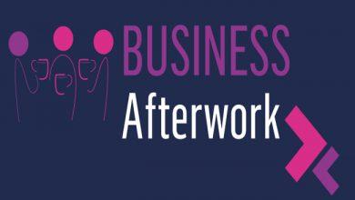 Photo de [CCI 92] Business Afterwork – SEO & SEA pour accroitre son trafic et sa visibilité