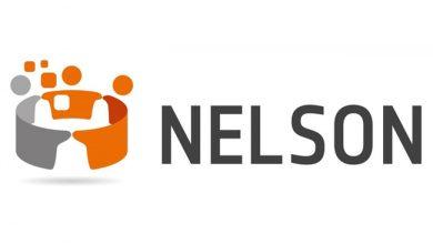 Photo de [CCI 92] Club Nelson : L'intelligence artificielle dans le tourisme