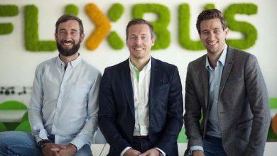 Photo de Mobilité: l'Allemand FlixMobility lève 500 millions d'euros pour chasser sur les terres de BlaBlaCar