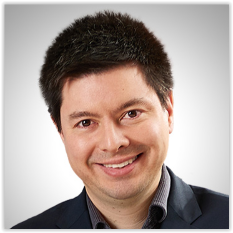 https://www.frenchweb.fr/wp-content/uploads/2019/07/Nicolas-Halftermeyer-square.png