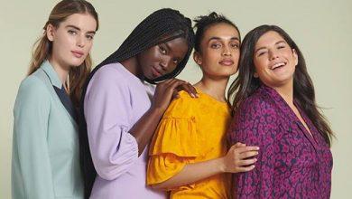 Photo de La mode à louer ou quand les Américaines optent pour la garde-robe tournante