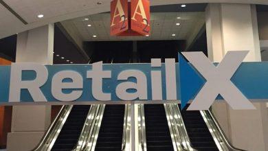 Photo de L'essentiel à retenir de RetailX à Chicago