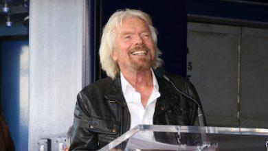 Photo de Virgin Galactic, première entreprise de tourisme spatial à entrer en Bourse