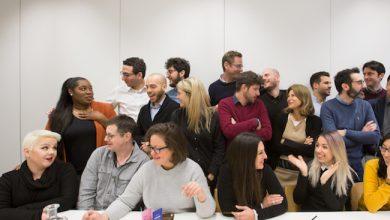Photo de Gestion des dépenses des salariés: la FinTech britannique Soldo lève 61 millions de dollars