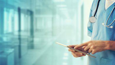 Photo de [INSIDERS] TRIBVN Healthcare lève 5 millions d'euros pour poursuivre la transformation digitale des laboratoires de diagnostic