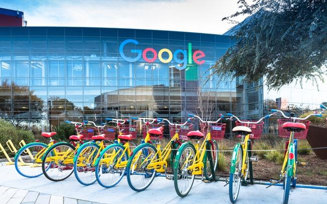 Google change son algorithme, le SEO à de l'avenir