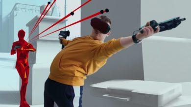 Photo de Facebook s'allie à Ubisoft pour lancer Assassin's Creed et Splinter Cell en réalité virtuelle