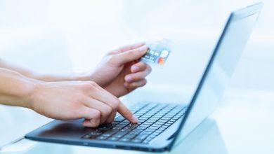 Photo de L'open banking, futur des services bancaires?