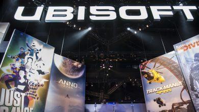 Photo de Ubisoft annonce «un premier trimestre record»