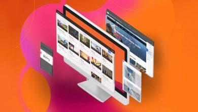 Photo de [Webinar] Comment proposer une expérience client d'exception grâce à de solides fondations digitales ?