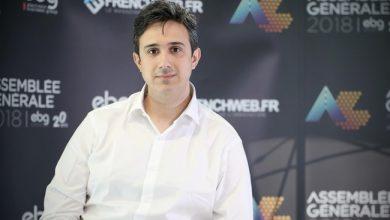 Photo de La blockchain Tezos issue de la recherche française décolle enfin