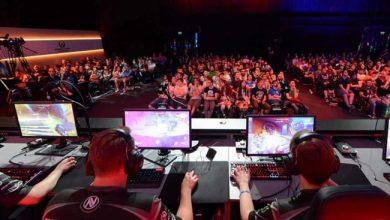 Photo de Pourquoi l'armée allemande recrute parmi les amateurs de jeux vidéo