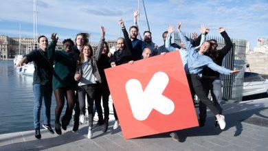 Photo de AdTech : Kamp'n lève 2 millions d'euros pour épauler les annonceurs sur les réseaux sociaux