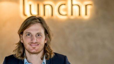 Photo de Swile (ex-Lunchr) lève 70 millions d'euros pour atteindre la rentabilité