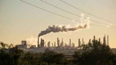 Photo de Climat: la géo-ingénierie au cœur des futures normes industrielles?