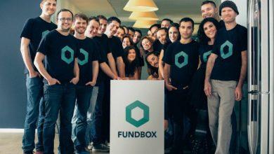 Photo de Fundbox, la startup qui veut en finir avec les transactions BtoB laborieuses