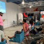 Cameroun startup