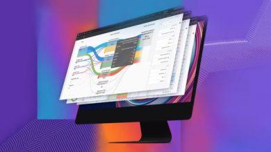 Photo de [Webinar] Pourquoi les données sont essentielles pour créer l'expérience client du futur
