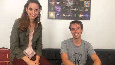 Photo de La startup Fifty lève 1 million d'euros pour accélérer la montée en compétences des employés