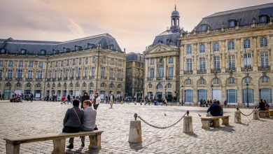 Photo de [Made in Bordeaux] Ça bouge dans l'écosystème!