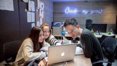 Photo de PropTech: Checkmyguest reprend les activités de Bnbsitter à la suite de sa fermeture