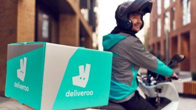 Photo de [DECODE] Quand l'Institut Montaigne sert la communication de Deliveroo et Uber…