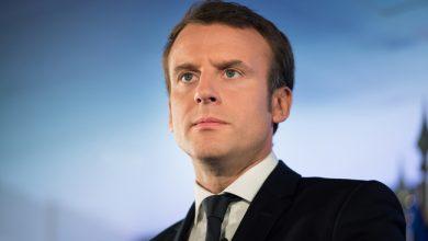Photo de Télécoms: Emmanuel Macron veut voir Laure de La Raudière à la tête de l'Arcep