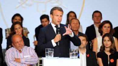 Photo de Financement late-stage : la France encore très loin derrière l'Allemagne et le Royaume-Uni