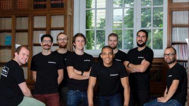 Photo de La startup FairMoney lève 10 millions d'euros pour digitaliser les services bancaires dans les pays émergents