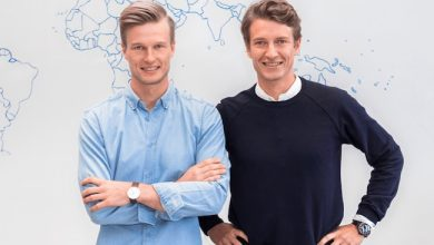 Photo de La startup Holidu lève 40 millions d'euros pour simplifier la location de vacances