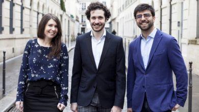 Photo de La startup KineQuantum lève 1 million d'euros pour mettre la réalité virtuelle au service des kinés