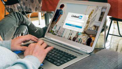 Photo de LinkedIn : 25 choses à savoir sur l'algorithme des publications
