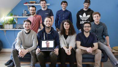 Photo de Livestorm lève 4,6 millions d'euros pour simplifier l'organisation de webinars B2B