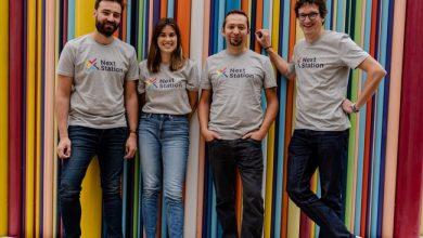 Photo de Next Station lève 1 million d'euros pour étendre sa plateforme de recrutement à l'étranger