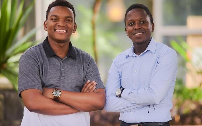 [Made in Océan Indien] Rwazi: la start-up s'implante avec succès à l'île Maurice