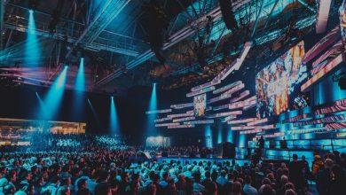Photo de Les événements Tech à ne pas manquer d'ici la fin de l'année
