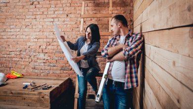 Photo de Batiweb s'offre Archionline pour dépoussiérer le secteur des travaux pour particuliers