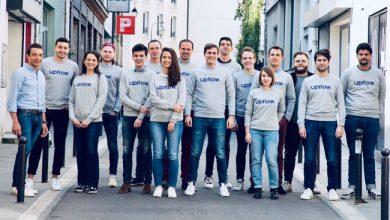 Photo de Upflow lève 2,5 millions d'euros auprès d'eFounders et Kima Ventures pour prendre son envol