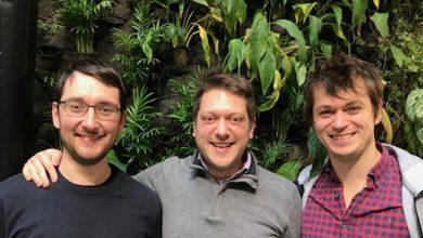 Photo de La startup uTip lève 1 million d'euros pour monétiser les contenus des youtubeurs