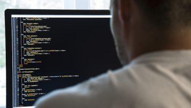 Photo de L'Etat cherche à recruter plus de 350 postes dans le numérique