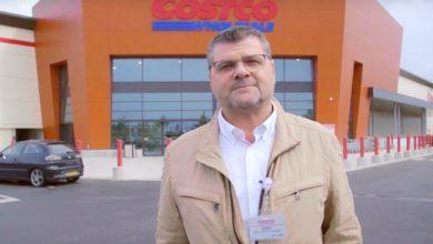 Photo de Comment Costco France veut vous vendre «une expérience en entrepôt» face aux géants de l'e-commerce