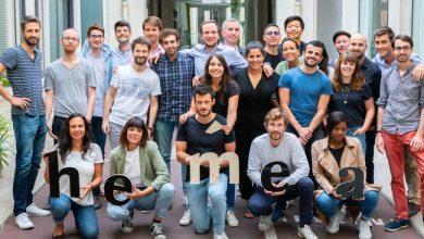 Photo de La startup Travauxlib lève 5 millions d'euros et devient Hemea