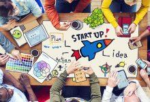 startup inmac Wstore