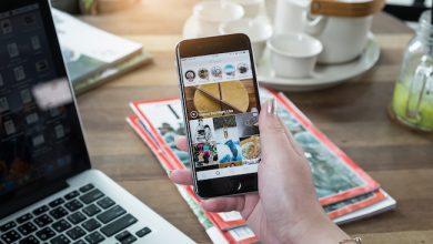 Photo de Instagram teste les «likes» masqués pour diminuer la pression sociale