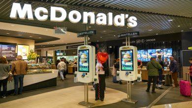 Photo de Comment McDonald's augmente la valeur travail avec le numérique