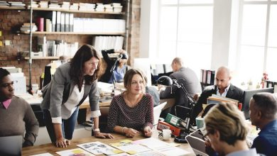 Photo de La notion d'impact, au cœur de l'entrepreneuriat ?