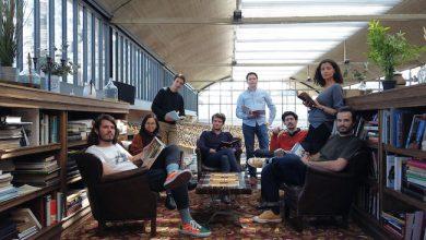 Photo de La startup Leeto lève 2 millions d'euros pour repenser le comité d'entreprise