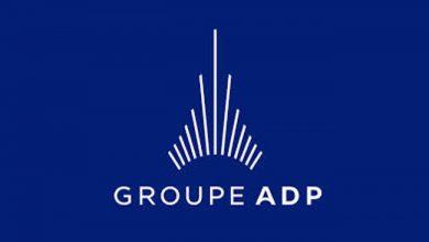 Photo de Addactis Software, Groupe ADP, WAT : focus sur les offres d'emploi du jour